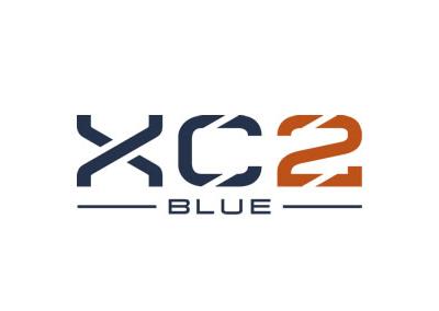 T-39 XC2 BLUE