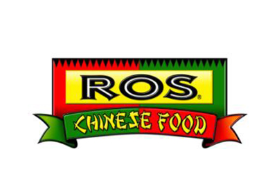 FC-6 ROOS CHINESE FOOD