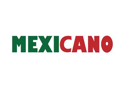 FC-8 MEXICANO