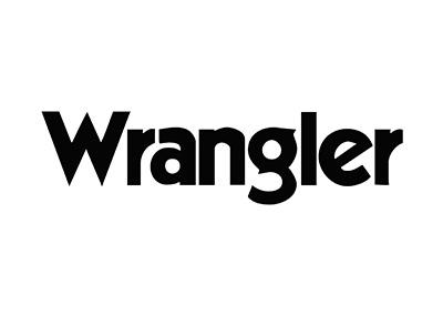 T-94 WRANGLER