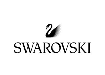 T-45 SWAROVSKI