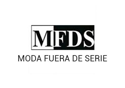 T-23 MODA FUERA DE SERIE