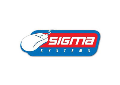 T-88 SIGMA SYSTEMS