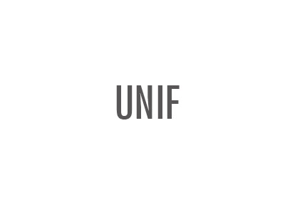 T-81B UNIF
