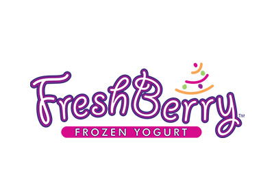F-37 FRESHBERRY