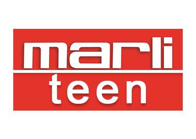 T-93 MARLI TEEN