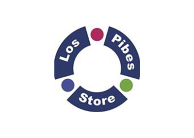 T-94 LOS PIBES STORE