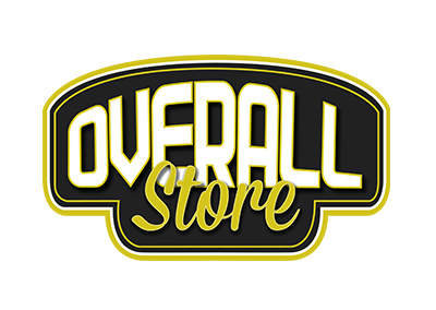 F-22-23-24 OVERALL STORE