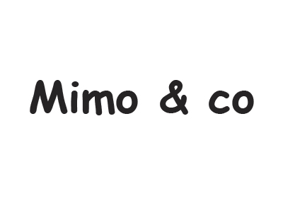 FC-12 MIMO & CO