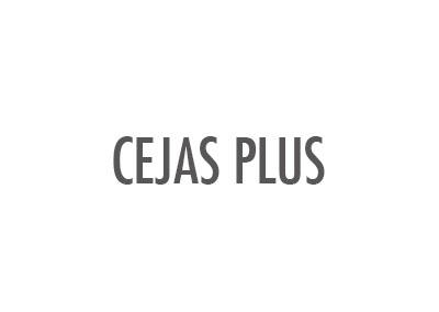 F-51 CEJAS PLUS
