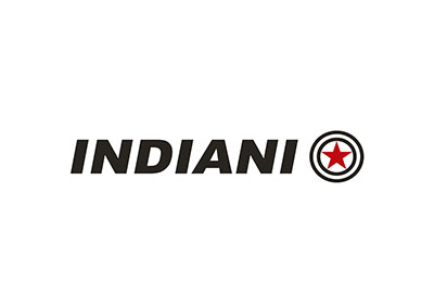 F-53 INDIANI