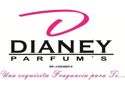 A-68 | DIANEY PARFUM´S