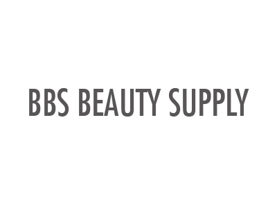 F-29 | BBS BEAUTY SUPPLY