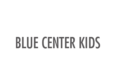 F-35 | BLUE CENTER KIDS