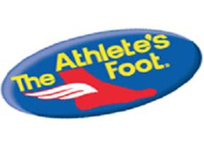 F-52 | THE ATHLETES FOOT