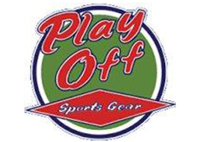F-58 | PLAY OFF