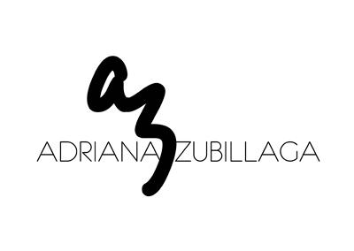ADRIANA ZUBILLAGA