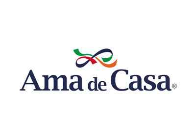 AMA DE CASA