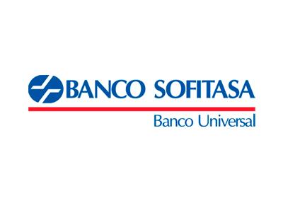 BANCO SOFITASA