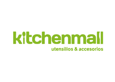 KITCHENMALL