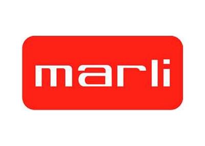 MARLI TEEN