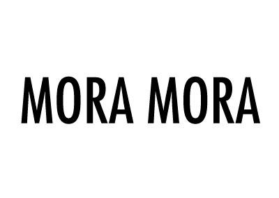 MORA MORA