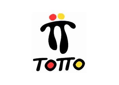 TOTTO
