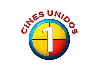 CINES UNIDOS