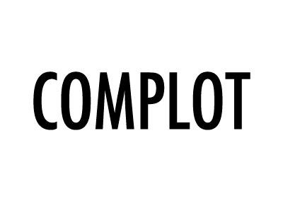 LC-1   COMPLOT
