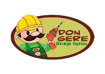 DON GERE