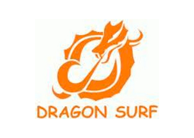 DRAGON SURF