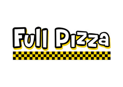 F-19 | FULL PIZZA