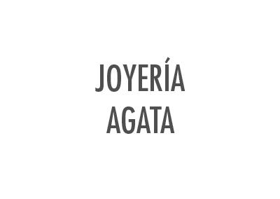 JOYERIA AGATA