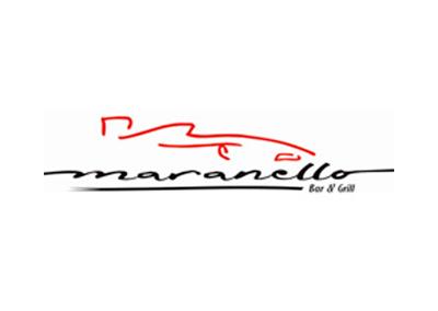 R-3 | MARANELLO