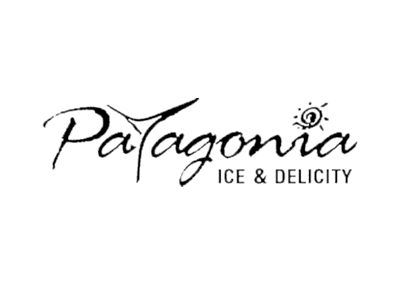 L-203   PATAGONIA