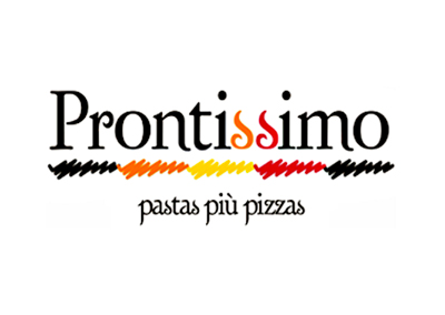 R-5   PRONTISSIMO