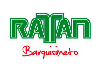 RATTAN
