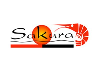 R-1   SAKURA