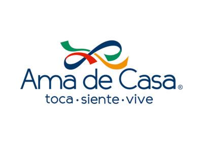 F-D1 | AMA DE CASA