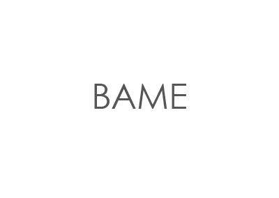 K1-D-A | BAME