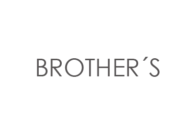 F-C22 | BROTHER'S