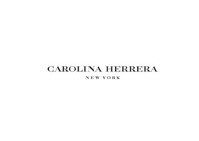 F-R31 | CAROLINA HERRERA