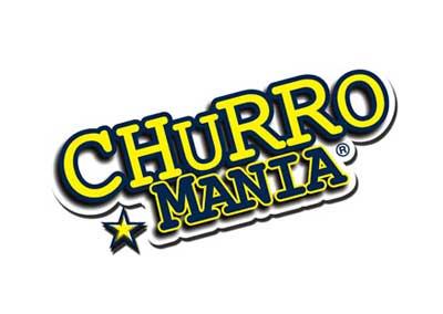 D -R5 | CHURRO MANIA