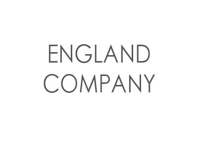 F-R24 | ENGLAND COMPANY