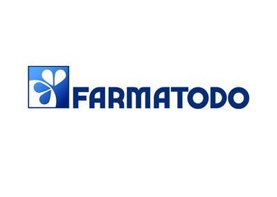 F-C17/F-C19 FARMATODO