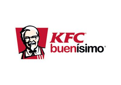 D-R6 | KFC