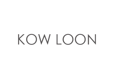 D-R7 | KOW LOON