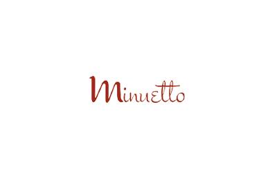 F-D7 | MINUETTO