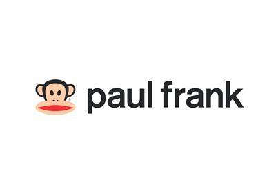 F-R37 | PAUL FRANK