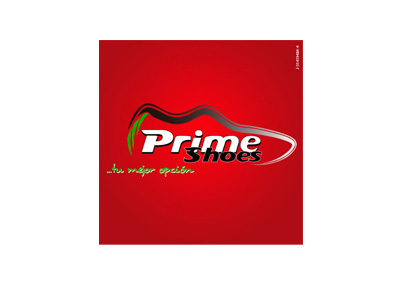F-D6 | PRIME SHOES
